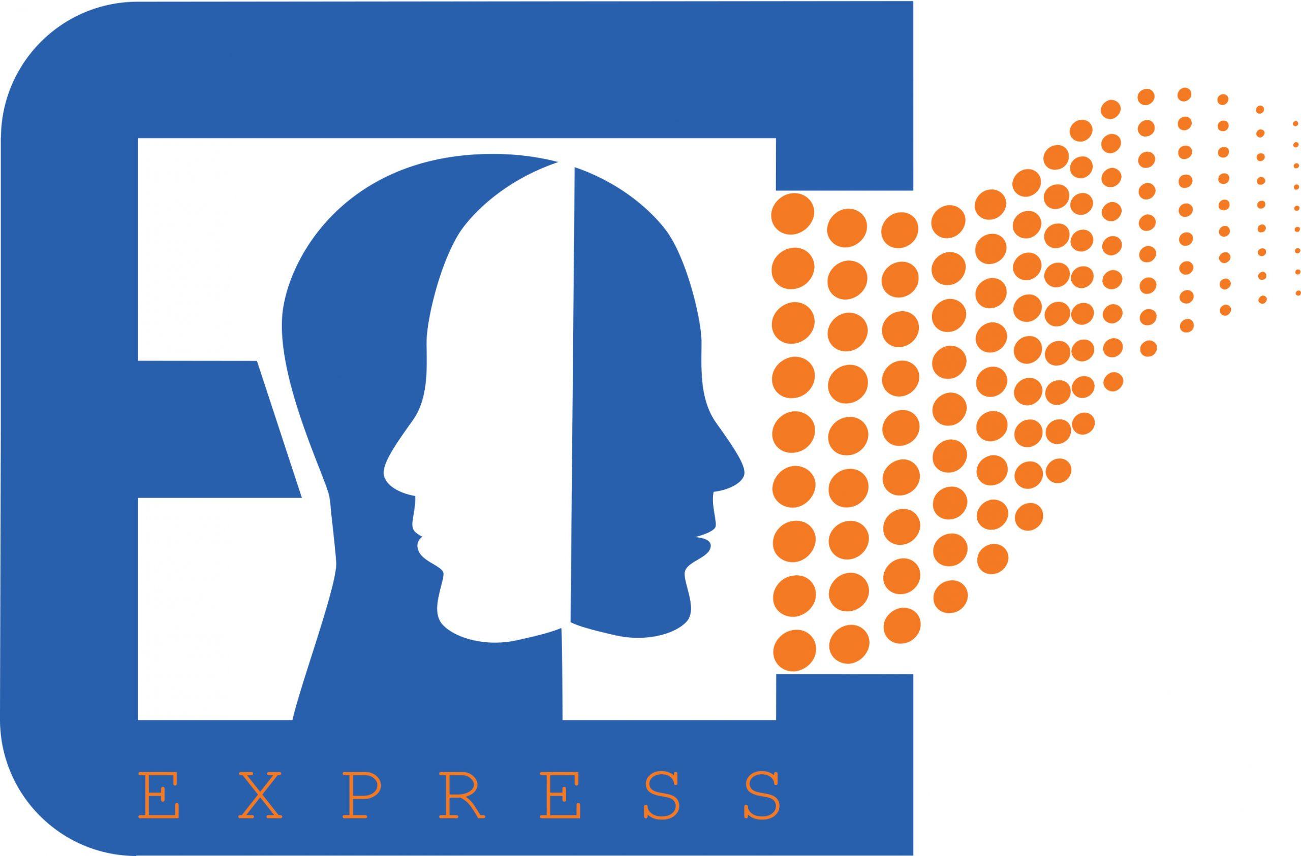 Express Europe